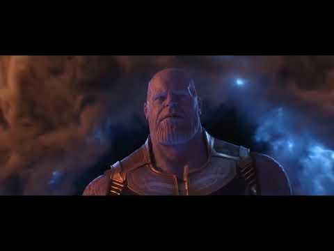 legends never die avengers infinity war mp4