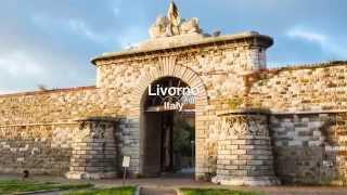 Livorno Italy  city images : Livorno - Italy