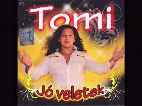 tomi - Románia Erdély by. dj attila http://tomyesaromalanyok.com/