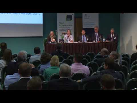 OGA OGTC Technology Forum - Wells - 4
