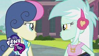 Nonton Mlp  Equestria Girls   Friendship Games    All Is Fair In Love   Friendship Games  Clip Film Subtitle Indonesia Streaming Movie Download
