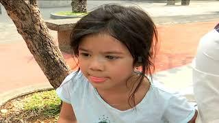Video Safeea Cukup Tinggi Mulan Mulan Jameela Uji Nyali Di Wahana Ekstrim – MOM & KIDS EPS 74 (2/3) MP3, 3GP, MP4, WEBM, AVI, FLV Oktober 2018