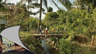 Banten Indonesia  city images : Lentera Indonesia - Lebaksitu Banten - Bagus Putra Wahyu Santoso