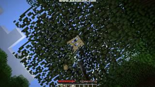 Joey Doey Minecraft Gameplay Part3