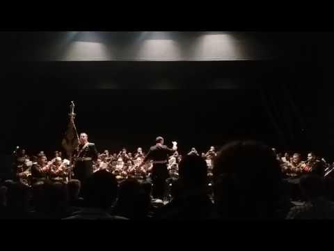 AM Despojado de Jaén - ESTRENO En tu Ausencia 11/03/17 (видео)