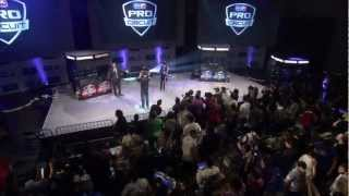 Life vs Flash - Game 6 - Grand Finals - MLG Dallas 2013