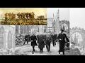 Benjamin Britten: War Requiem, Op. 66