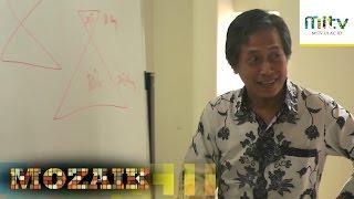 Inkubator Bayi Alternatif - MITV Universitas Indonesia