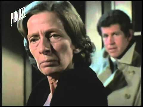 Cinefilos de Chile -1979 - Terror En Amityville - Usa - Terror - nota 5,6