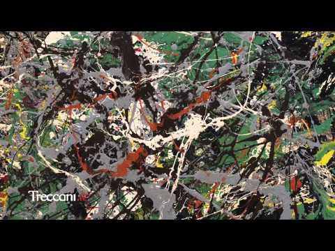 Il Guggenheim. L'avanguardia americana 1945–1980<br/> [I parte]