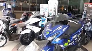 Video Lihat Motor Yamaha Terbaru Sebelum Beli MP3, 3GP, MP4, WEBM, AVI, FLV Desember 2017