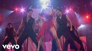 Jennifer Lopez  Cariño from Lets Get Loud