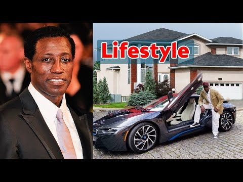 Wesley Snipes Net Worth, Lifestyle, Family, Cars, Biography 2018 | Lifestyle Express