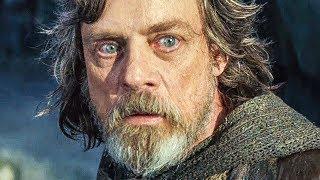Video Звёздные войны 8: Последние джедаи — Русский трейлер (2017) MP3, 3GP, MP4, WEBM, AVI, FLV Oktober 2017