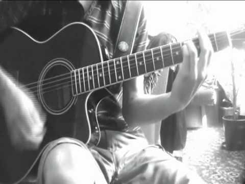 WILKI / ROBERT GAWLIŃSKI - Cień w Dolinie Mgieł (ft. K. Kowalska)