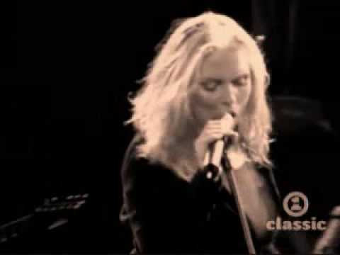 Blondie – One Way Or Another