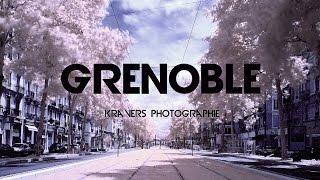 Nonton Grenoble Time Lapse 2014 Film Subtitle Indonesia Streaming Movie Download
