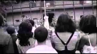 New Amharic Ethiopian Music Video Tsehaye Yohannis   Yeneta   የኔታ