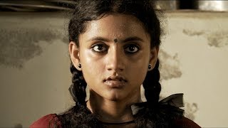 Nonton #Bala | An Independent Film Trailer | Minha Entertainments | Brahmeshwar Thimmisetty | Snehal Kamat Film Subtitle Indonesia Streaming Movie Download