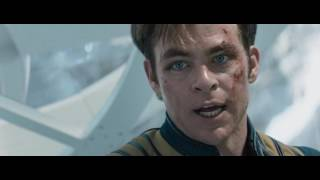 Nonton Star Trek Beyond 2016   Full Climax Scene Hd Film Subtitle Indonesia Streaming Movie Download