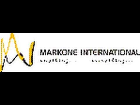 Markone International - Interior Studio Presents Eco friendly Interior Solutions