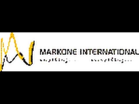 Markone International - Interior Studio Presents Eco friendly Interior Solutions