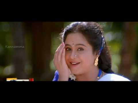 Video Un Marbile Vizhi Moodi-HD Ilaiyathalapathy song  Ninaithen Vandhai download in MP3, 3GP, MP4, WEBM, AVI, FLV January 2017