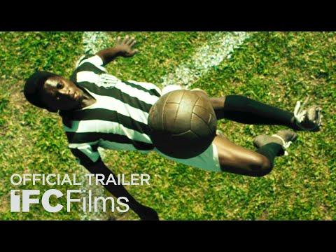 Pele (Trailer)