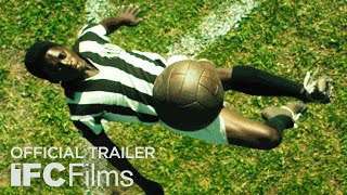 Nonton Pelé - Official Trailer I HD I IFC Films Film Subtitle Indonesia Streaming Movie Download