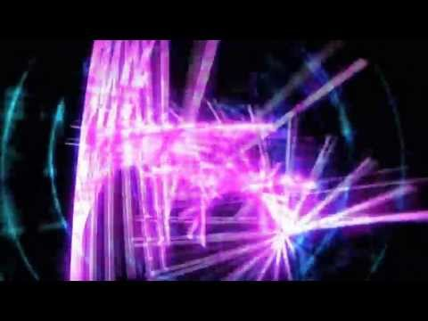 VJ - http://www.cloneproduction.net This is 100% homemade visuals, 100% CloneMixer the software I programmed to play and create everything you will see. There are...