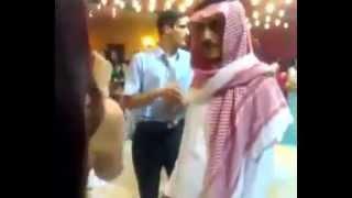 Tallava Ne Dubai - (Elizabeta Marku Live Mbytet Me Lek) 2013