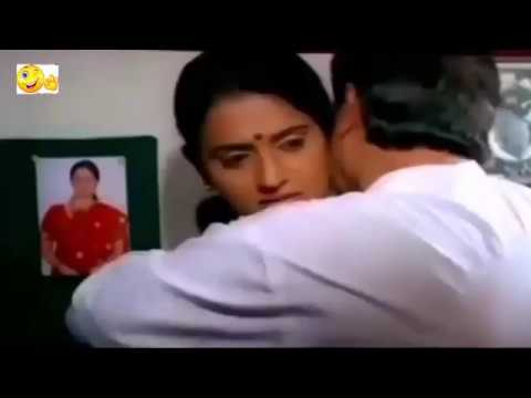 Indian Tamil Movie Masala Sexy Romance Scenes
