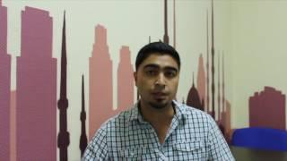 Комплексный экзамен для получения вида на жительство (ВНЖ) для мигрантов