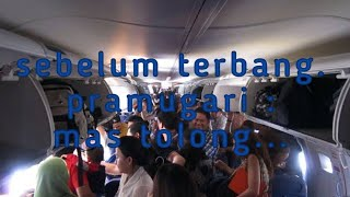 Video Rekaman di pesawat Lion Air sebelum lepas landas MP3, 3GP, MP4, WEBM, AVI, FLV November 2018