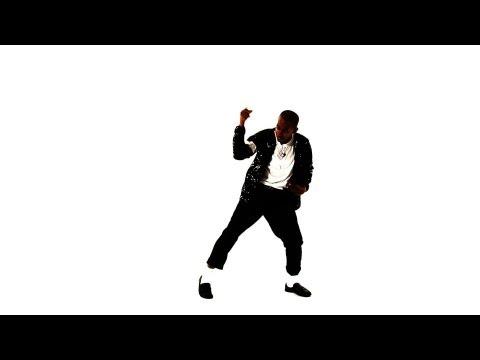 Стиль Майкла Джексона. Обучающее видео.