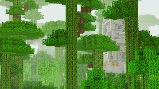 It's Hermitcraft Minecraft server time!  Today we create our own version of a jungle temple. ♥SUBSCRIBE♥ http://goo.gl/vOSYJWMY LINKS:▬▬▬▬▬▬▬▬▬▬▬▬▬▬▬▬▬▬▬▬▬▬▬LIVE channel: http://www.youtube.com/bdoubleolivePatreon: https://www.patreon.com/BdoubleO100Variety Channel: http://tinyurl.com/msntmseTwitter: http://www.twitter.com/bdoubleo100▬▬▬▬▬▬▬▬▬▬▬▬▬▬▬▬▬▬▬▬▬▬▬Hermitcraft Members:Biffa - https://youtube.com/biffaplaysCleo - https://youtube.com/zombiecleoCub - https://youtube.com/cubfan135Doc - https://youtube.com/docm77Etho - https://youtube.com/ethoslabFalse - https://youtube.com/falsesymmetryHypno - https://youtube.com/hypnotizdiJevin - https://youtube.com/ijevinImpulse - https://youtube.com/impulseSVIskall - https://youtube.com/iskall85Jessassin - https://youtube.com/thejessassinJoe.H - https://youtube.com/joehillstsdKeralis - https://youtube.com/keralisMumbo - https://youtube.com/thatmumbojumboPython - https://youtube.com/pythongbRendog - https://youtube.com/rendogScar - https://youtube.com/goodtimeswithscarStress - https://youtube.com/Stressmonster101Tango - https://youtube.com/tangoteklpTFC - https://youtube.com/selif1VintageBeef - https://youtube.com/vintagebeefWelsknight - https://youtube.com/welsknightgamingxB - https://youtube.com/xbxaxcxXisuma - https://youtube.com/xisumavoidZedaph - https://youtube.com/ZedaphPlaysMusic-------------------------------------------------------------------------Intro:DJ Quads - I Like Tohttps://soundcloud.com/aka-dj-quads/i-like-toOutro:DJ Quads - Millionaire https://soundcloud.com/aka-dj-quads/millionaire--------------------------------------------------------------------------Bdubs 1.12 Resource Pack:https://youtu.be/fM7DvbGr-WUMinecraft is a sandbox construction game created by Mojang AB Minecraft founder Markus Persson, and inspired by the Infiniminer, Dwarf Fortress and Dungeon Keeper games. Gameplay involves players interacting with the game world by building and breaking various types of blocks in a three-dimensional environment. In this environment, players can build creative structures, creations, and artwork on multiplayer servers and singleplayer worlds across multiple game modes.