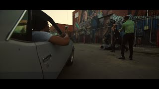 ScHoolboy Q JoHn Muir rap music videos 2016