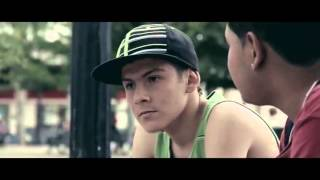 Tengo Que Contarte   Mc Stoner Ft Alfred Cave (VIDEO OFICIAL