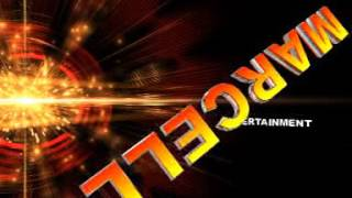 Video MARCELL Entertainment TAK HARUS MEMILIKI VAVA SORAYA feat Mr.YUDI S MP3, 3GP, MP4, WEBM, AVI, FLV November 2017