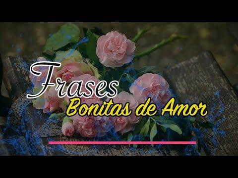 Imagenes bonitas de amor - Frases De Amor Bonitas Para El 12 De Febrero