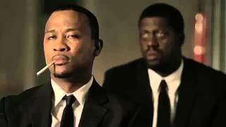 video Lucu ( bikin ngakakkk ketika sekumpulan negro berbahasa sunda) )  @bazit