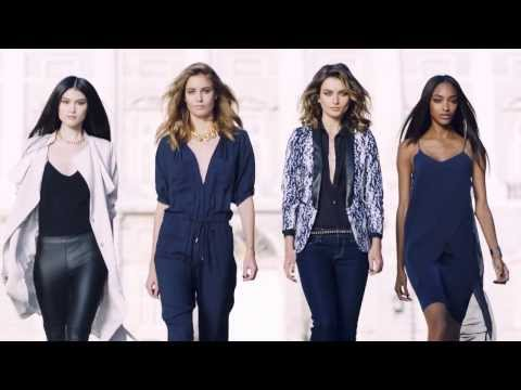 H&M - New Icons
