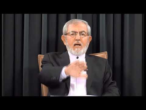 Peygamberlik Kurumu ve Hz  Muhammed as