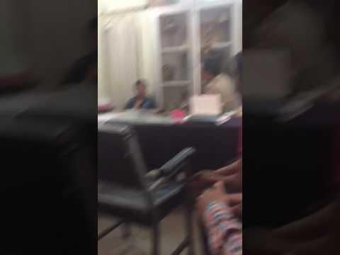 देखें वीडियो में, यूपी पुलिस का ये चेहरा