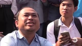 Khmer News Hot News 02 17 17