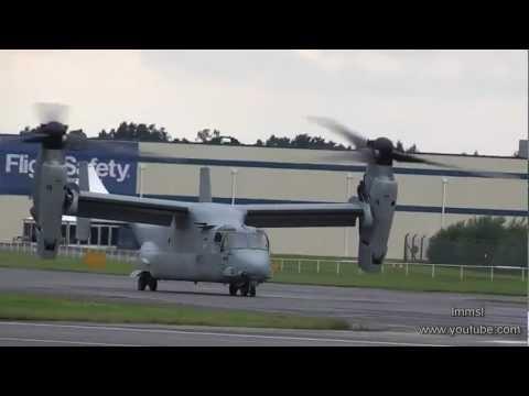 The Bell-Boeing V-22 Osprey  ====================== The...