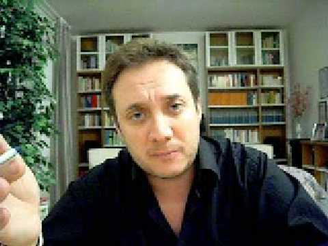 Kafka , Davanti alla legge , (i racconti del prof Garbarino) видео