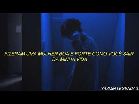 Bruno Mars - When I Was Your Man [Tradução/Legendado]