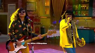 Video Asik Nih, Sule & Genks Main Judul-judulan MP3, 3GP, MP4, WEBM, AVI, FLV Agustus 2018