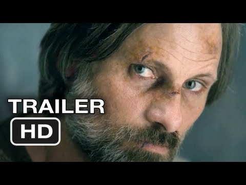 mortensen - Subscribe to TRAILERS: http://bit.ly/sxaw6h Subscribe to COMING SOON: http://bit.ly/H2vZUn Everyone Has a Plan Spanish Trailer #1 (2012) - Viggo Mortensen HD...